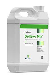 Deflexo Mix®
