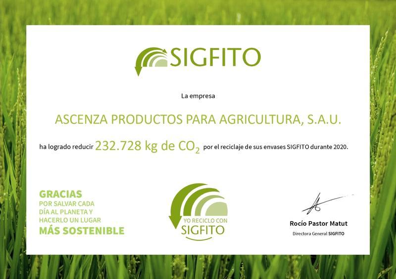 ASCENZA PRODUCTOS PARA AGRICULTURA, S.A.U._page-0001.jpg