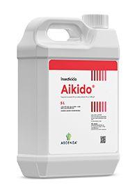 Aikido®