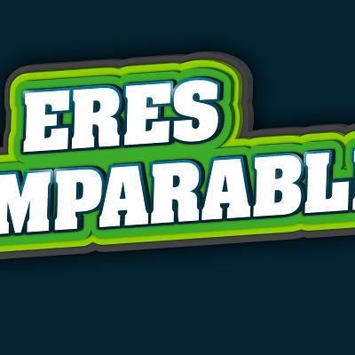 """Lanzamos """"Eres Imparable"""", un concurso de preguntas y respuestas especialmente diseñado para premiar los conocimientos de nuestros agricultores y trabajadores del sector."""