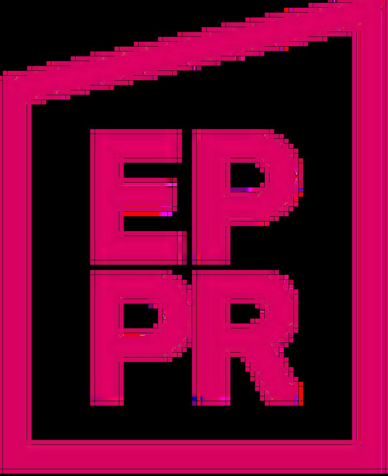 EPPR Logo