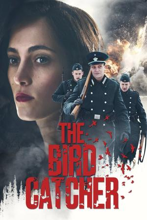 The Bird Catcher Poster