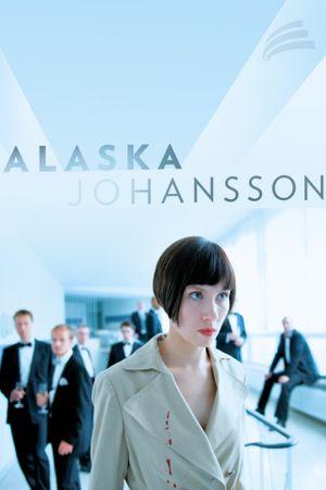 Alaska Johansson poster