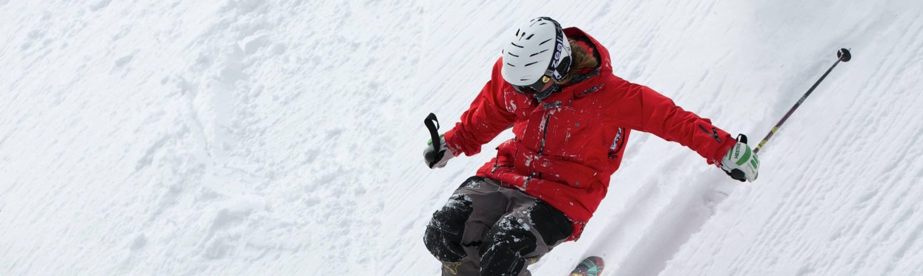 Falls Creek & Mount Hotham Ski Resorts