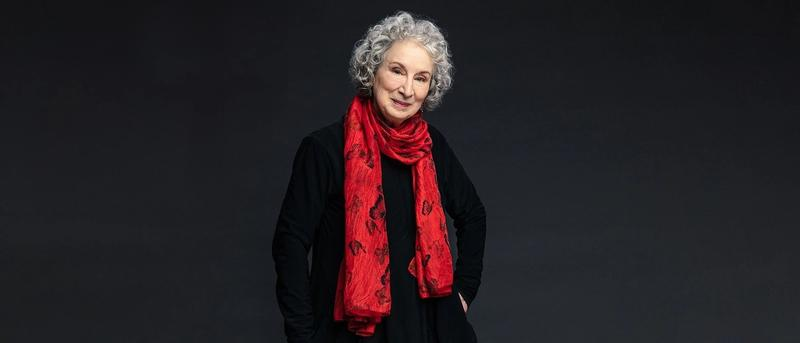 Atwood on Twitter