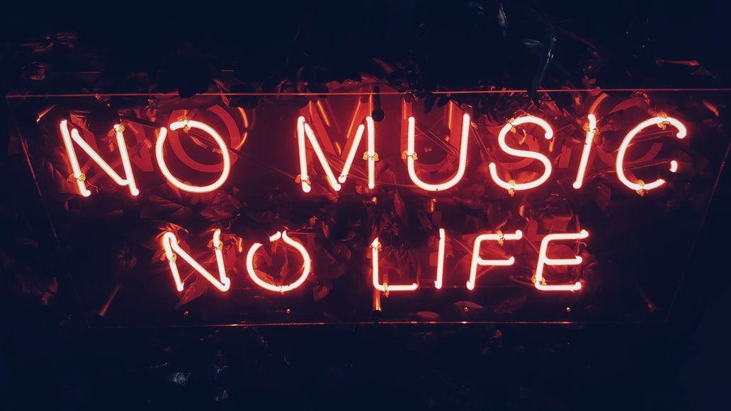 Lillelørdag: Musikkbingo