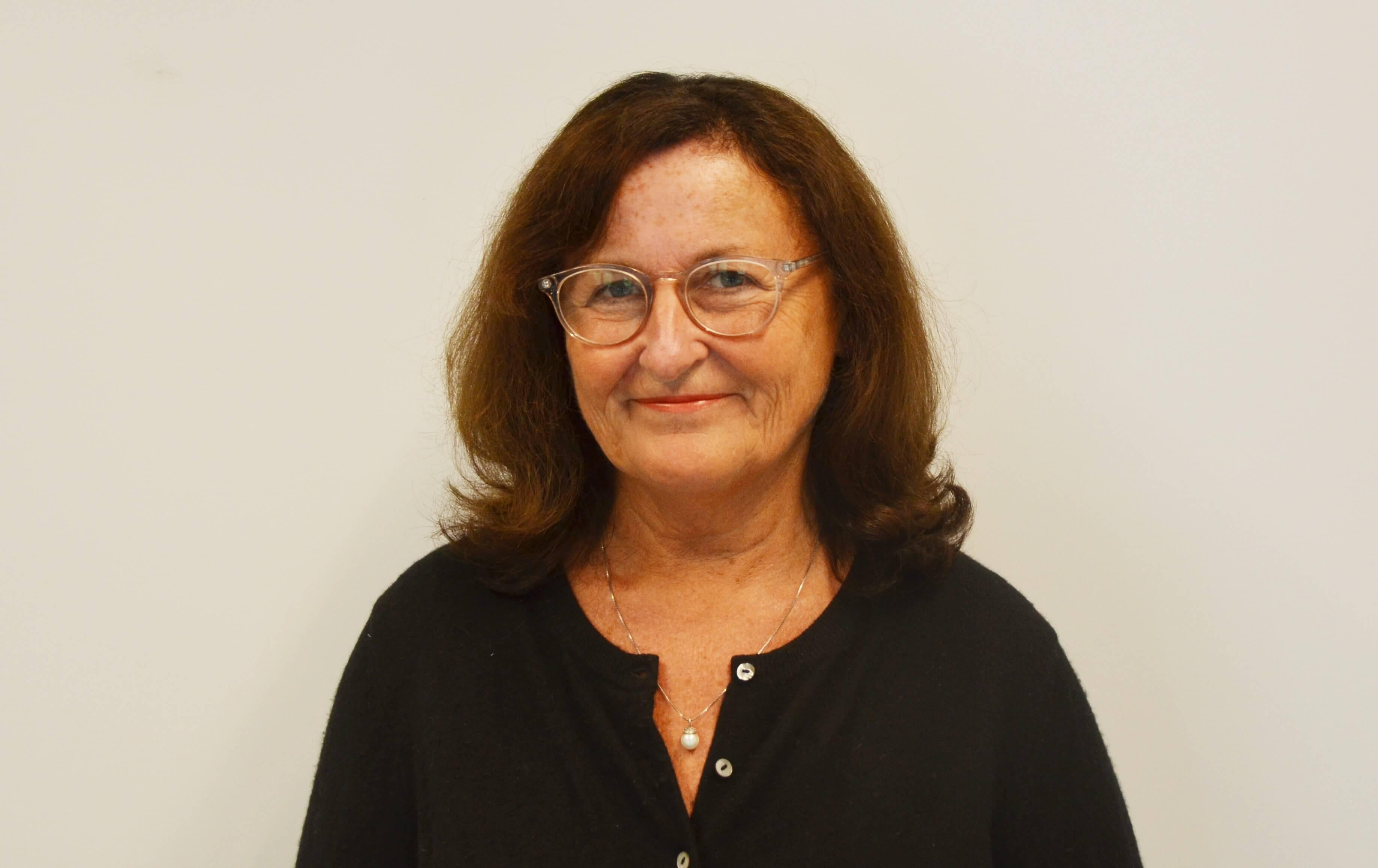 Kari Haugen