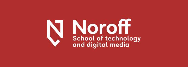 Studiestart ved Noroff