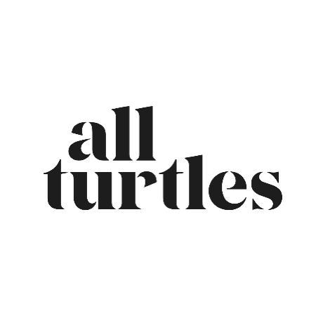 All Turtles