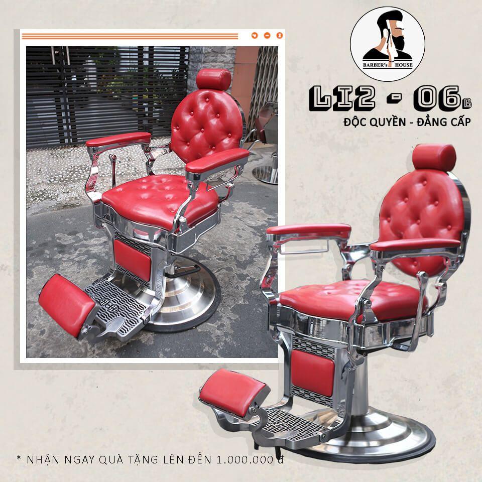 ghế cắt tóc li2-06b