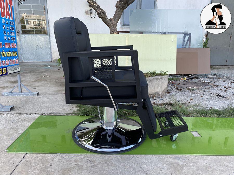 ghế cắt tóc nam thông dụng li2-08