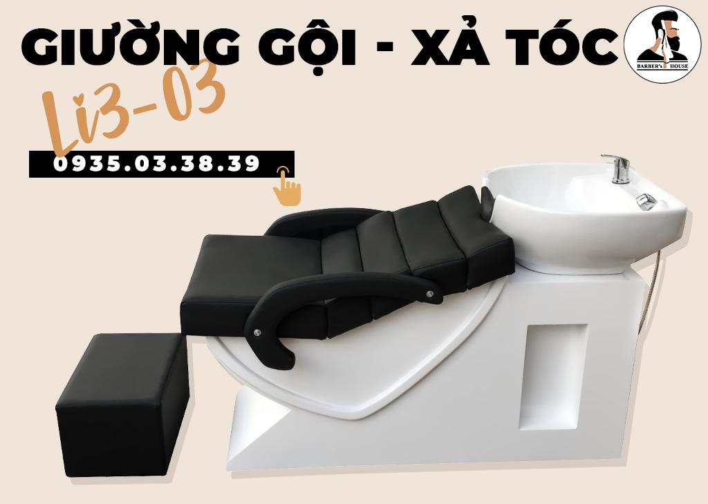 giuong goi barber li3-03
