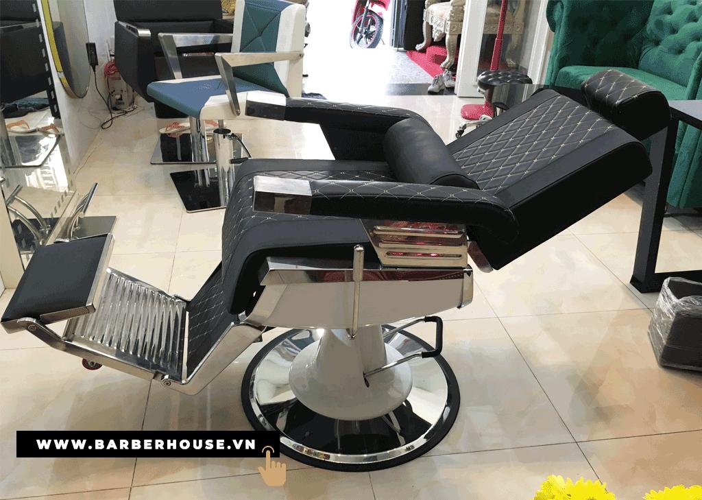 ngã lưng ghế cắt tóc nam barber li2-02b
