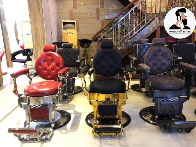 ghế cắt barber li2-06