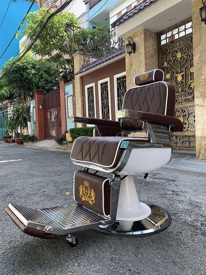 ghế cắt tóc nam li2-02sv