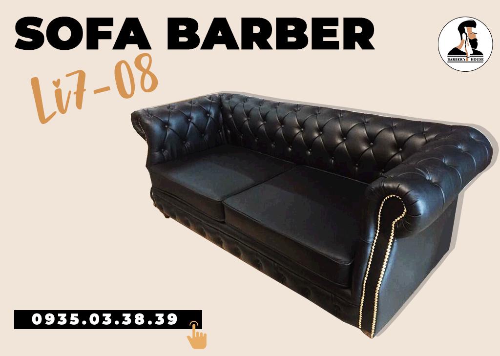 sofa barber li7-08