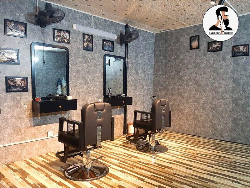 ghế barber li2-08
