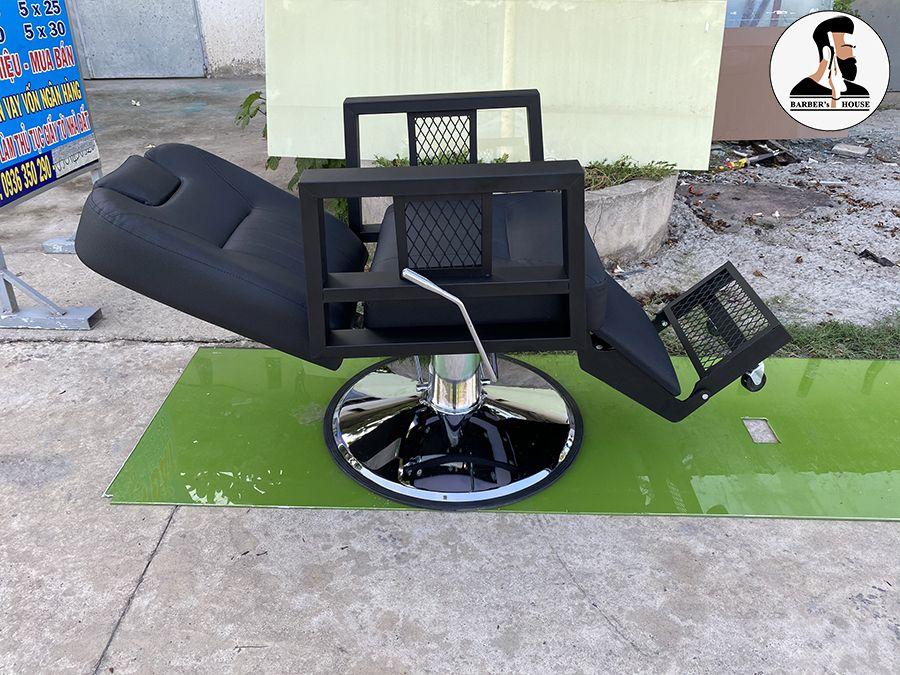 ghế cắt tóc nam giá rẻ li2-08