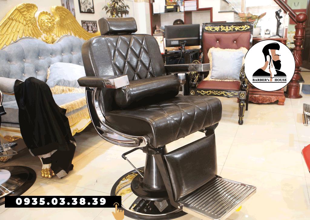 ghế cắt tóc nam barber li2-03c