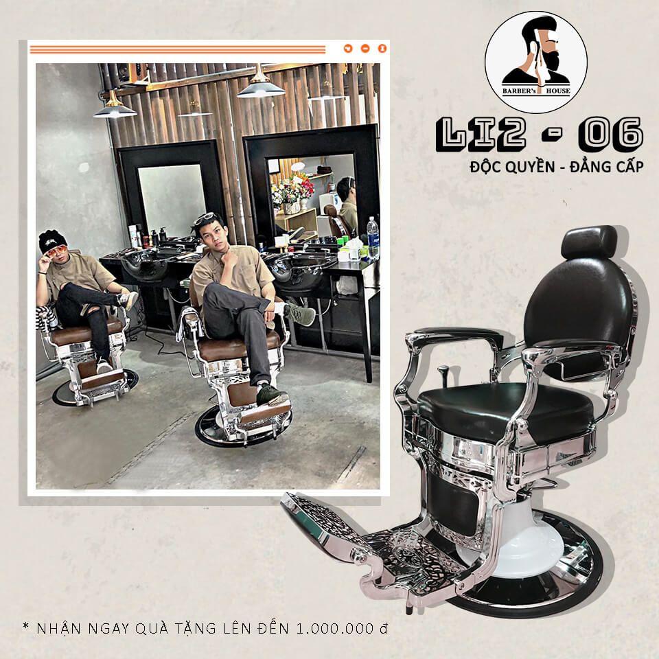 ghế cắt tóc li2-06