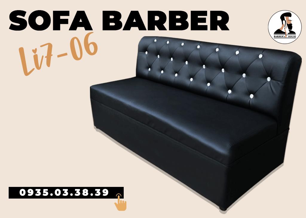sofa barber li7-06