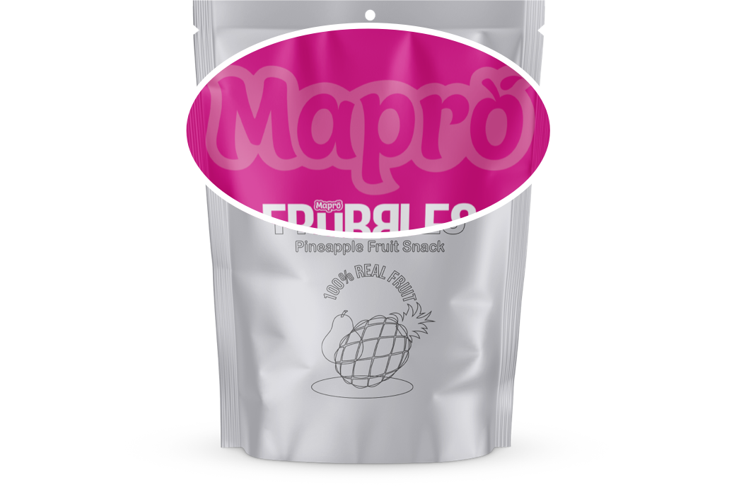Image for Mapro Signature project