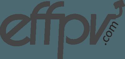 effpv.com