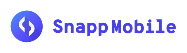 Snapp Mobile