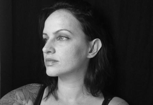 Digital Experience specialist Lanna Solci