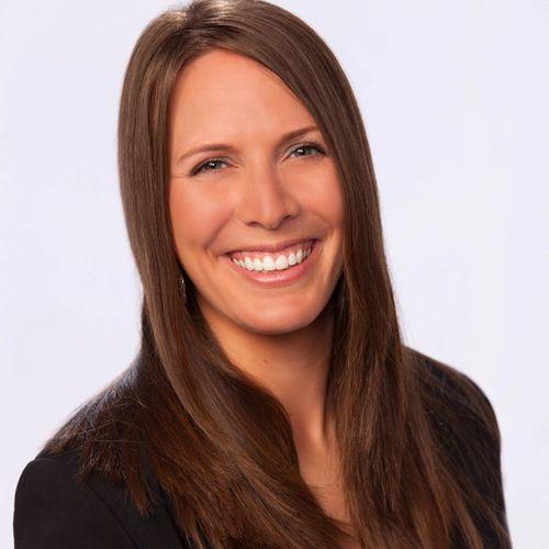 Kristina Netzler