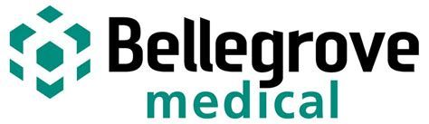 Bellegrove Medical
