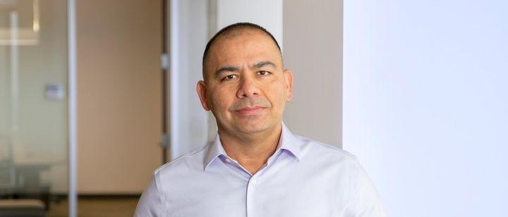 Jesús Salazar Appointed President of SPWLA