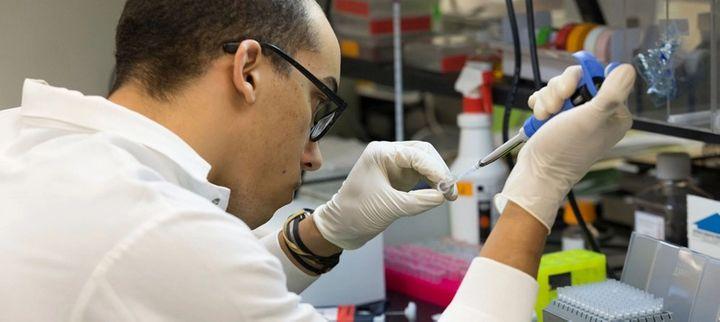 New Vaccine, Promising Pathway to Malaria Elimination on Bioko Island, EG