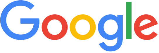 Google, Inc