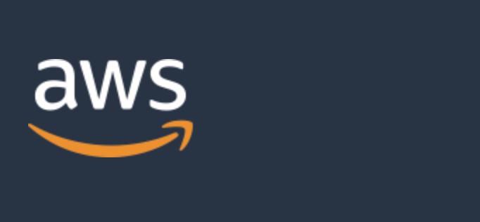 Amazon Web Services, Inc