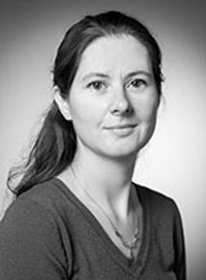 Gunnveig Grødeland er forsker ved Institutt for klinisk medisin ved Universitet i Oslo (UiO).
