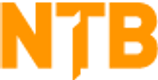 NTBs logo