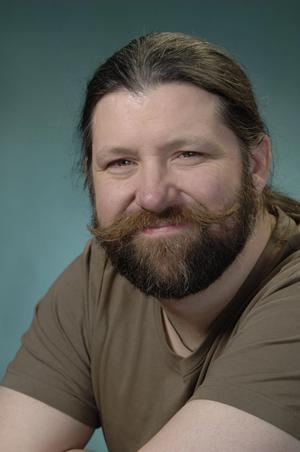 Universitetslektor Petter Bøckman ved Universitetet i Oslo.