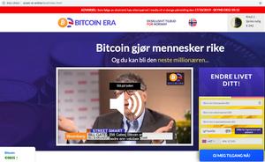 mašina mokosi bitcoin python geriausia btc skolinimo platforma