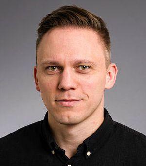 Jon Michael Gran, førsteamanuensis ved Avdeling for biostatistikk ved Universitetet i Oslo.