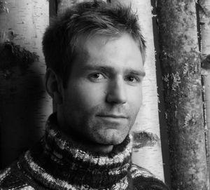 Joakim Øverbø er lege i Folkehelseinstituttet (FHI)