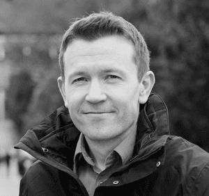 Jørgen Bølstad er førsteamanuensis i statsvitenskap ved Universitetet i Oslo.
