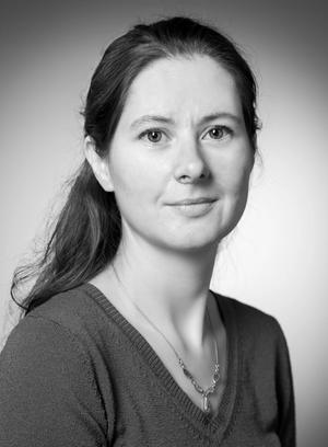 Gunnveig Grødeland er vaksineforsker ved avdeling for immunologi og transfusjonsmedisin på UiO.