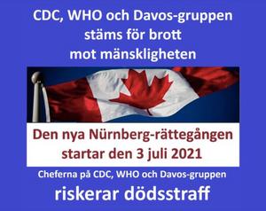 Dette bildet og lignende påstander spres blant norske Facebook-brukere.
