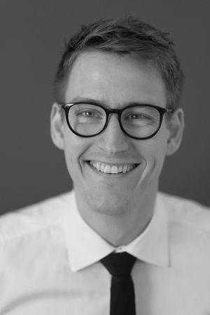 Tom Mannewitz er professor i statsvitenskap ved det tyske universitetet TU Chemnitz.