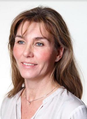 Lill Trogstad er lege og epidemiolog ved FHI, og har forsket på sammenhengen mellom Pandemrix og narkolepsi.