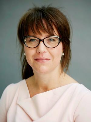 Elisabeth Staksrud er professor i medievitenskap ved UiO.