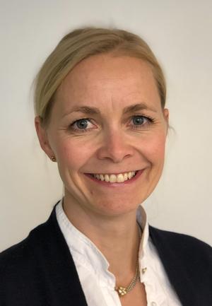 Sara Sofie Viksmoen Watle er overlege ved FHI.