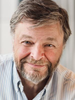 Steinar Madsen er medisinsk fagdirektør i Legemiddelverket.
