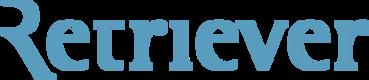 Retrievers logo